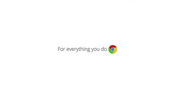 Google Chrome TV Spot, Music by Beethoven - Thumbnail 5