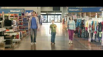 Walmart TV Spot, 'Man of Steel Advanced Screening Tickets' - Thumbnail 1