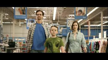 Walmart TV Spot, 'Man of Steel Advanced Screening Tickets' - Thumbnail 3