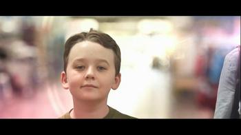 Walmart TV Spot, 'Man of Steel Advanced Screening Tickets' - Thumbnail 5