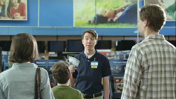 Walmart TV Spot, 'Man of Steel Advanced Screening Tickets' - Thumbnail 6