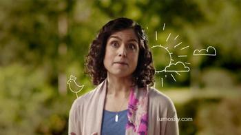 Lumosity TV Spot, 'Mom' - Thumbnail 4