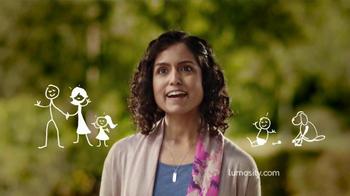 Lumosity TV Spot, 'Mom' - Thumbnail 6