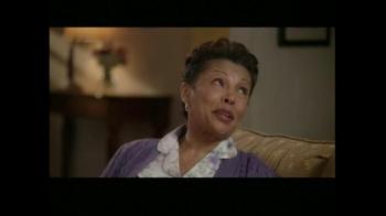 Colonial Penn Program TV Spot, 'Grandfather' - Thumbnail 2