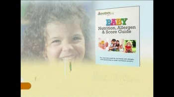 Foodfacts.com TV Spot, 'Baby' - Thumbnail 9
