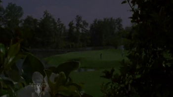 Robert Trent Jones Golf Trail Unlimited Golf TV Spot - Thumbnail 1