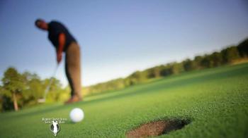 Robert Trent Jones Golf Trail Unlimited Golf TV Spot - Thumbnail 10