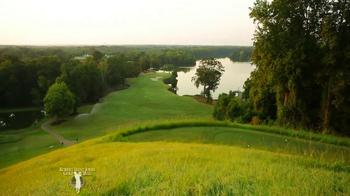 Robert Trent Jones Golf Trail Unlimited Golf TV Spot - Thumbnail 8