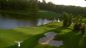 Robert Trent Jones Golf Trail Unlimited Golf TV Spot - Thumbnail 9