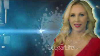 Cougarlife.com TV Spot, 'New Type' - Thumbnail 1