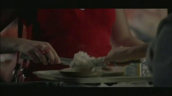 Values.com TV Spot, 'Cafeteria' - Thumbnail 1
