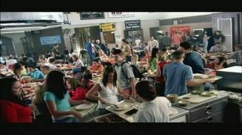 Values.com TV Spot, 'Cafeteria' - Thumbnail 2