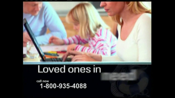 Consolidated Credit Counseling Services TV Spot, 'Reasons'  - Thumbnail 2
