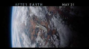 After Earth - Alternate Trailer 11