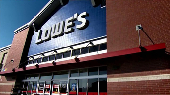 Lowe's TV Spot, 'Monsters U Build and Grow' - Thumbnail 5