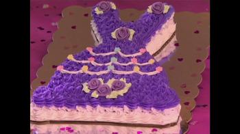 Create a Cake TV Spot - Thumbnail 2