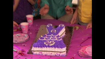 Create a Cake TV Spot - Thumbnail 7