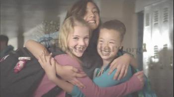 FosterMore.org TV Spot, 'Not a Broken Kid' - Thumbnail 9