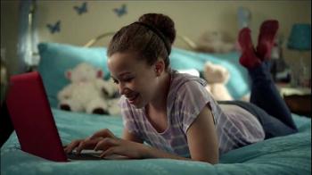 FosterMore.org TV Spot, 'Not a Broken Kid'