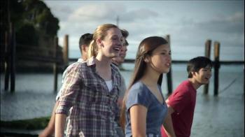 FosterMore.org TV Spot, 'Not a Broken Kid' - Thumbnail 5