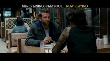 Silver Linings Playbook - Alternate Trailer 43