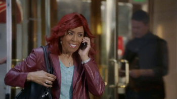 Bank of America BankAmericard TV Spot, 'The Five Fine Fillies' - Thumbnail 9