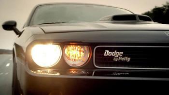 STP TV Spot, 'Left Lane Club' Featuring Richard Petty - Thumbnail 5