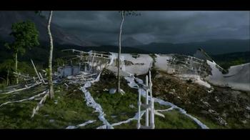 After Earth - Alternate Trailer 2