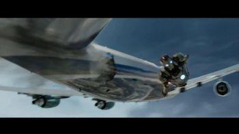 Iron Man 3 - Alternate Trailer 53