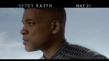 After Earth - Alternate Trailer 8