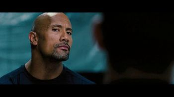 Fast & Furious 6 - 4420 commercial airings