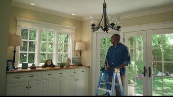 Lowe's TV Spot, 'Memorial Day' - Thumbnail 2