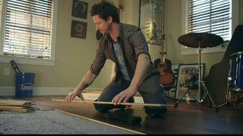 Lowe's TV Spot, 'Memorial Day' - Thumbnail 3