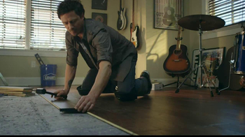 Lowe's TV Spot, 'Memorial Day' - Thumbnail 4