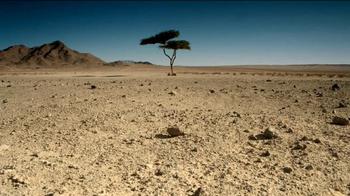 Valvoline NextGen TV Spot, 'Tree Hugger' - Thumbnail 1