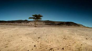 Valvoline NextGen TV Spot, 'Tree Hugger' - Thumbnail 5