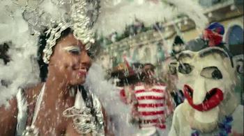 Kayak TV Spot, 'Carnival' - Thumbnail 1