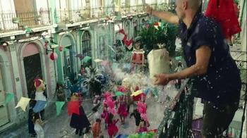 Kayak TV Spot, 'Carnival' - Thumbnail 2