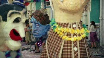 Kayak TV Spot, 'Carnival' - Thumbnail 3