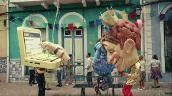 Kayak TV Spot, 'Carnival' - Thumbnail 7
