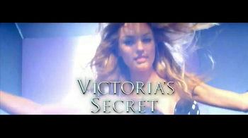 Victoria's Secret TV Spot, 'How Do You Multi Way?' Song by Wolfmother - Thumbnail 1