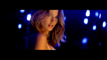 Victoria's Secret TV Spot, 'How Do You Multi Way?' Song by Wolfmother - Thumbnail 6