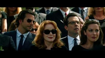 The Hangover Part III - Alternate Trailer 8
