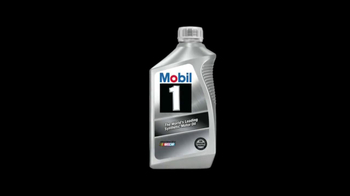 Mobil 1 TV Spot, 'Police Car Turned Taxi' - Thumbnail 1