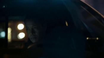 Mobil 1 TV Spot, 'Police Car Turned Taxi' - Thumbnail 2