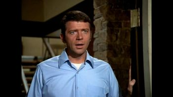 Publishers Clearing House TV Spot, \'Mike Brady\'