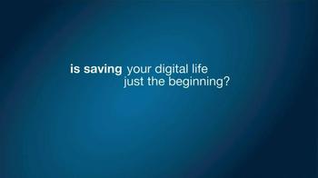 Western Digital TV Spot, 'Saving' - Thumbnail 10