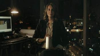 Western Digital TV Spot, 'Saving' - Thumbnail 5