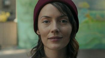 Western Digital TV Spot, 'Saving' - Thumbnail 9