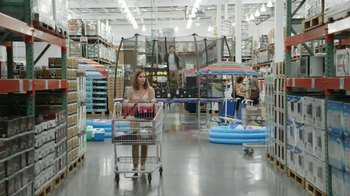 Oscar Mayer Selects TV Spot, 'Yes Food: Warehouse' - Thumbnail 5